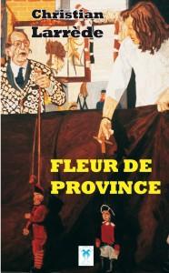 fleur-de-province-1e-couv