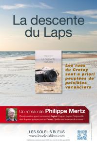 Couv_laps_FB