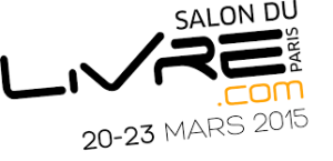 logo-salon-livre-paris2015
