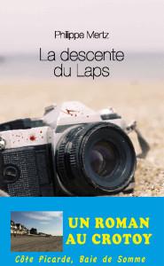 1re_couv_Laps